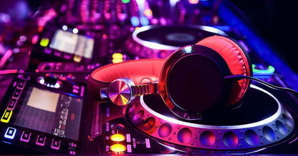 casque dj comparatif