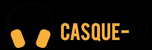 Casque-DJ.com
