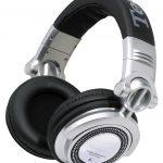 Technics Pro DJ RP-DH1200