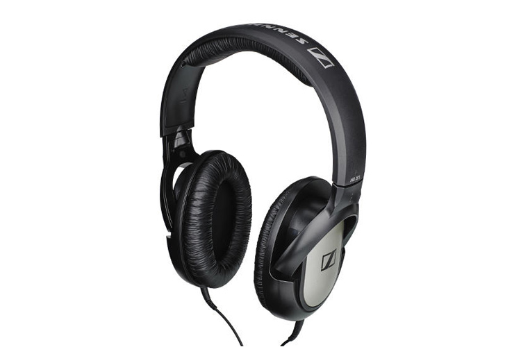 test-Sennheiser-HD201